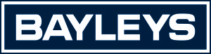 Bayleys Logo LARGE