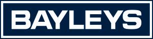 Bayleys Logo LARGE