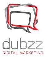 Dubzz logo_stacked