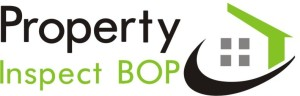 Property inpect bop3