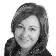 Rachael McGarvie - web