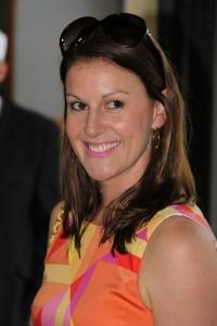 Sarah Seerden
