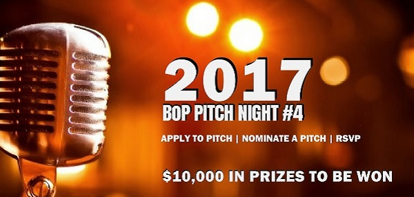 pitch night 2017 web