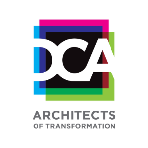 DCA Architects