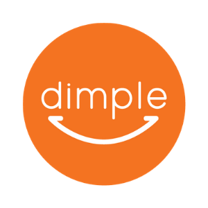 Dimple Digital